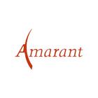 Meer over amarant