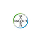 Meer over bayer