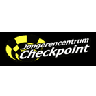 Meer over jongerencentrum-checkpoint