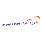 Meer over montessori