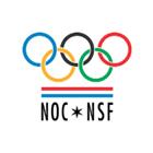 Meer over noc-nsf