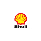 Meer over shell