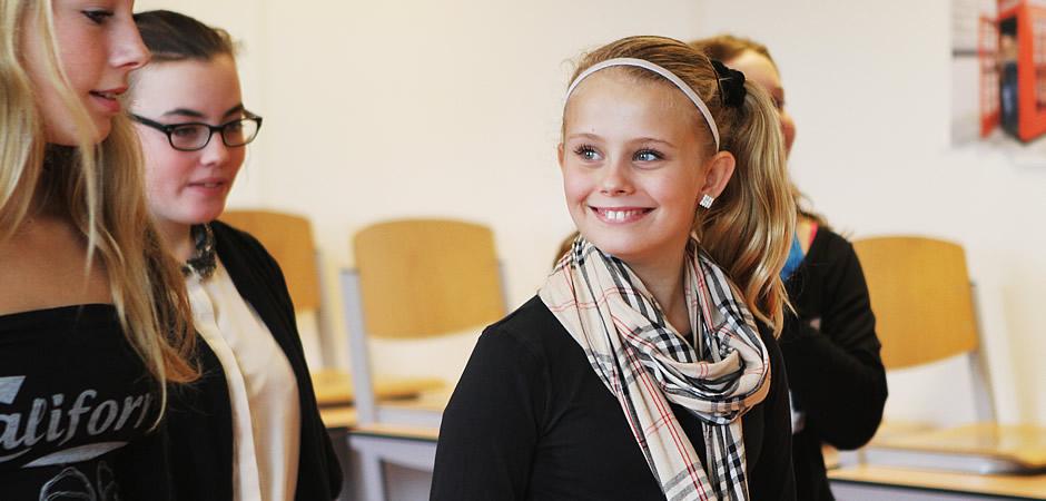http://www.kloonfabriek.nl/uploads/ckvfabriek/images/projecten/opening-afsluiting-schooljaar_slide_1.jpg