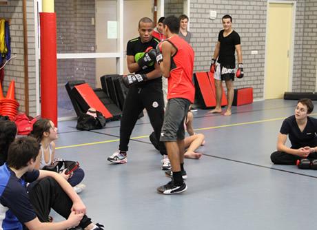 http://www.kloonfabriek.nl/uploads/ckvfabriek/images/workshops/kickboks-workshop_thumb.jpg