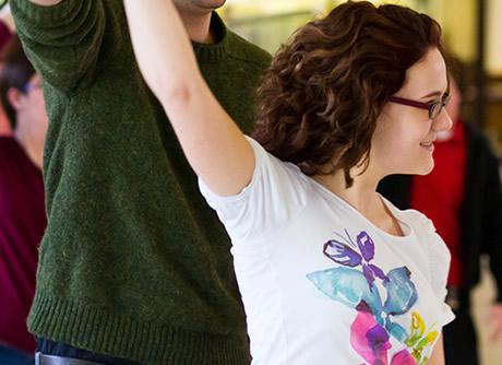 http://www.kloonfabriek.nl/uploads/ckvfabriek/images/workshops/salsa-workshop_thumb.jpg