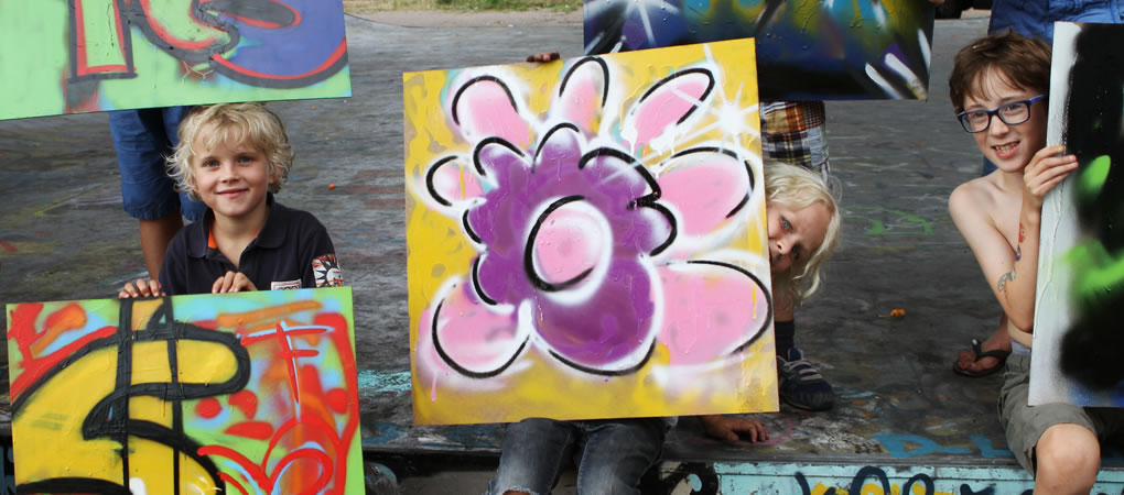 graffiti-workshop-kinderfeestje.jpg